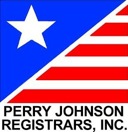Perry Johnson Registrars — ISO Registration Company